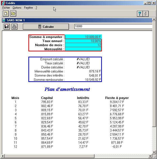 logiciel graphologie gratuit